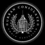 @urbanconsulate