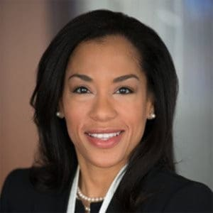 Stacy Sharpe, The Allstate Corporation